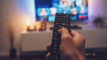Con la premisa de #QuedateEnCasa, Telecom liberó Flow para que todos los clientes de Cablevisión puedan disfrutar de las series, película, documentales y más de 10 mil horas de contenido
