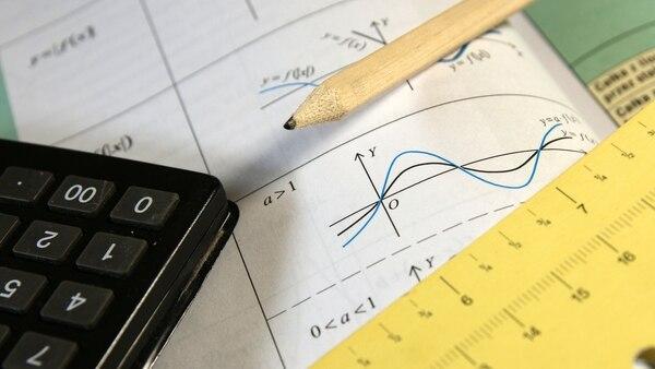 Help with mastering physics homework