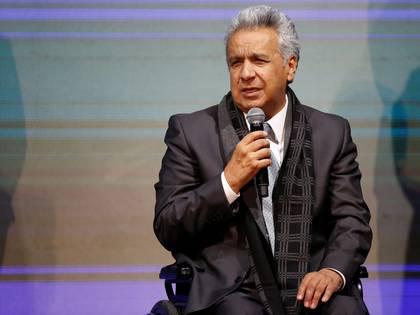 31.467 contagiados y 2.594 fallecidos por Covid-19 — Ecuador