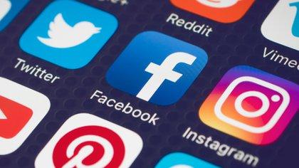 Las redes sociales seran la clave de este cyber monday