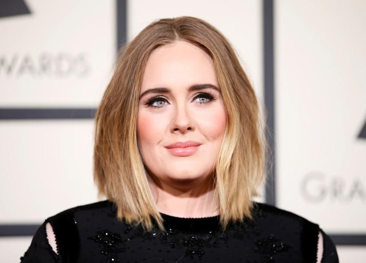 Adele tiene una costumbre que parece le ha dado resultado. Todos sus discos llevan por nombre la edad en la que los escribió: 19 (2008), 21 (2011) y 25 (2015). Su nuevo álbum llegaría este 2020