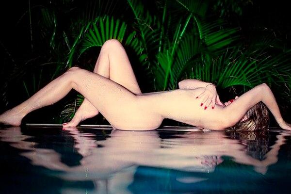 imagenes de khloe kardashians desnuda