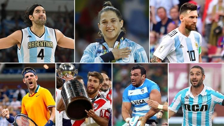 Juegos Panamericanos 2019 Calendario Futbol.Mundiales Juegos Panamericanos Y Los Sudamericanos