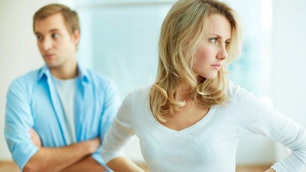 Resultado de imagen para Consejos que debes tomar en cuenta si quieres salvar tu relación