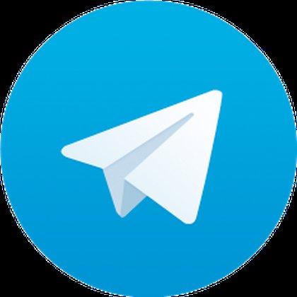 El vocero de Telegram mencionó que tardan una hora en procesar las denuncias sobre abuso sexual infantil (Foto: archivo)