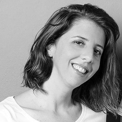 Mariela Raffaelli