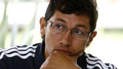 Jorge Bermúdez, actual integrante de la Secretaría Técnica de Boca, volvió a hablar sobre la renovación de Carlos Tevez