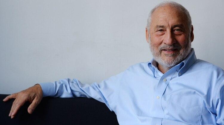 Las declaraciones del Nobel Joseph Stiglitz sobre la quita de la deuda argentina colaboraron para generar mayor nervio en los mercados