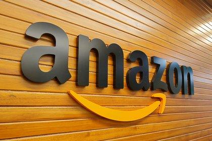 Amazon, beneficiada por el aumento de las compras online durante la pandemia