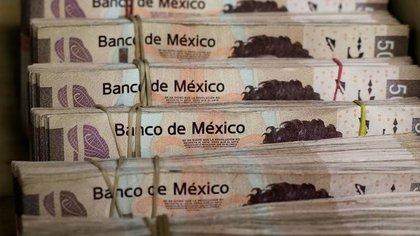 Especialistas aseguraron que el Pacto Fiscal responde a temas político (Foto: Reuters /Jose Luis Gonzalez)