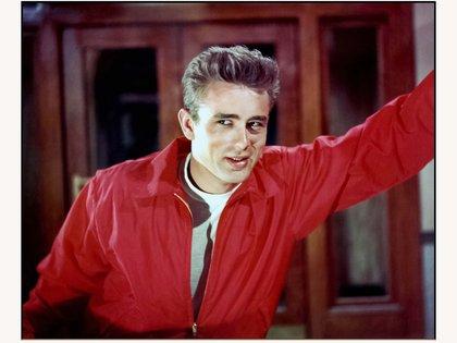 Durante su corta vida lo persiguió el mito de lo que algunos han llamado La maldición de Rebelde sin Causa: los cuatro actores principales murieron antes de cumplir 45 años(Mediapunch/Shutterstock)