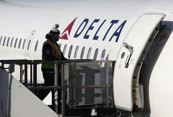 Pronto su rostro o huella digital podría reemplazar su boleto de avión