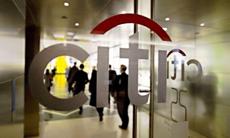 Los socios del proyecto son Citigroup y Stanford Federal Credit Union