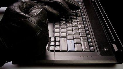 Que no lo estafen, por medio de llamadas y cartas delincuentes están suplantando a la Secretaría de Hacienda de Bogotá