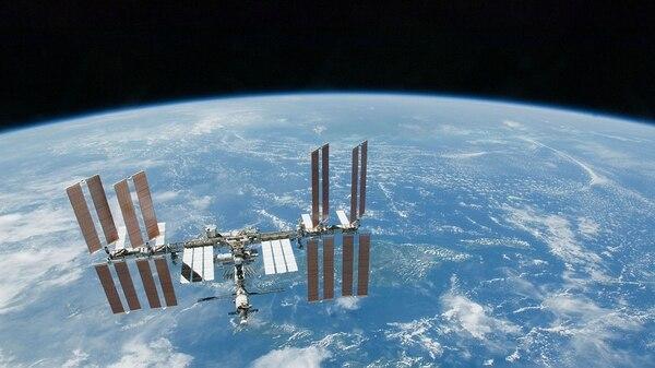 Resultado de imagen para sistema de Wi-Fi comercial en el espacio,