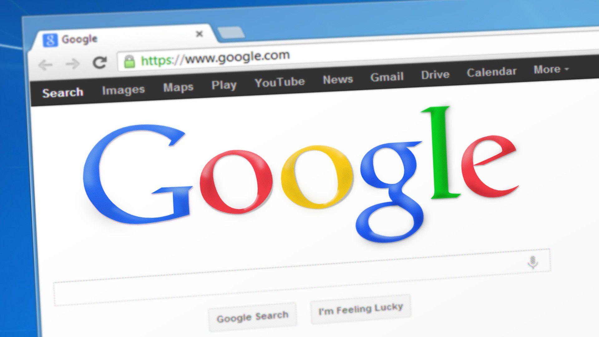 El buscador tiene en cuenta, a la hora de mostrar los resultados, la relevancia y autoridad de la fuente (Foto: Pixabay)