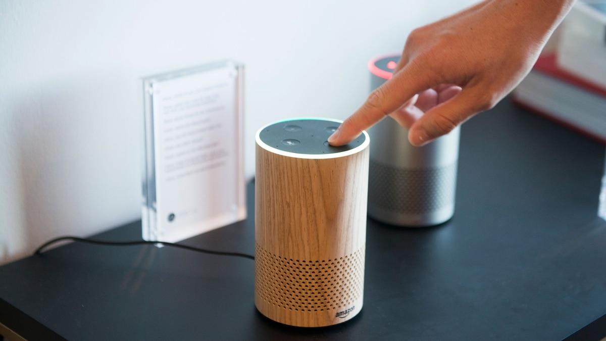 Amazon Mexico En Español Estados Unidos