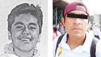 El sospechoso los habría citado dentro de un departamento de la Unidad Solidaridad, ubicado en la alcaldía Iztapalapa, en la Ciudad de México, para atender una fiesta (Foto: Especial)