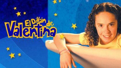 """Cómo ver """"El Diván de Valentina"""" de manera gratuita y en línea"""