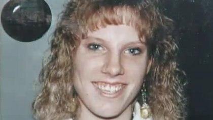 Christa decía que otra estudiante, Colleen Anne Slemmer de 19 años -una chica llegada desde el estado de Florida para estudiar también computación-, estaba tratando de seducir a su novio. Nada era cierto