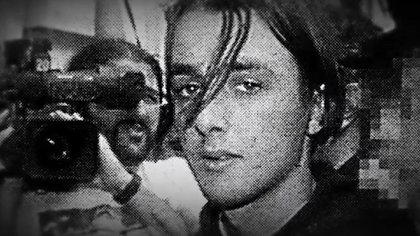 Satanismo Un Sable Y Una Atroz Masacre El Niño Mimado Que Asesinó A Su Familia Para Cambiar De Vida Infobae