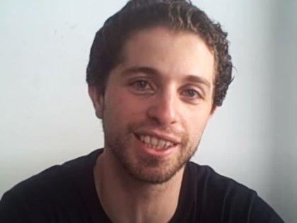 Diego Singer (Youtube)