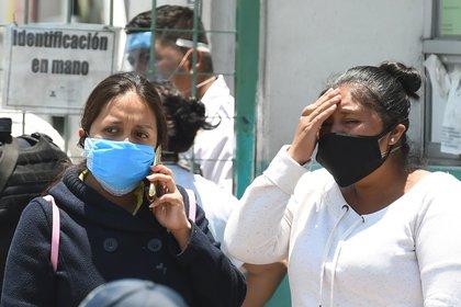 Costa Rica cierra embajada en Venezuela para cortar gastos - Infobae