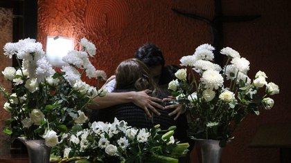 PAN ofreció asistencia legal a víctimas del accidente en la Línea 12 del metro