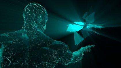 Una de las herramientas tecnológicas que está despegando es la realidad virtual (Shutterstock)