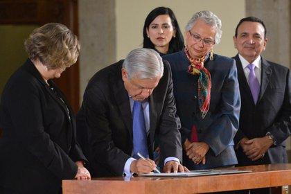 (Foto: Cortesái Presidencia)