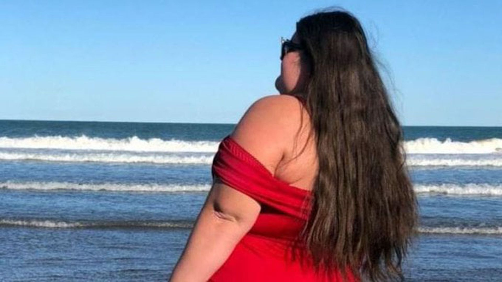 Joven denunció que no la dejaron entrar a un boliche por su peso en Mar del Plata