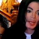 Michael Jackson fue acusado en 1993 y en 2005 de abuso a menores. Con la familia del primer niño llegó a un acuerdo económico, y con el segundo fue declarado inocente
