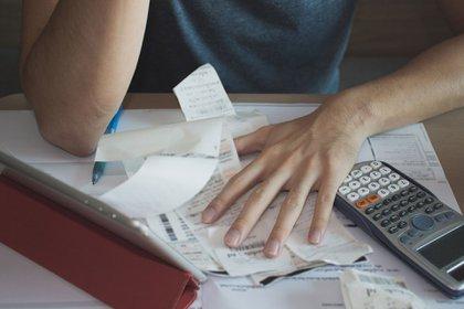 Puedes abrir una Afore si no cuentas con una. (Shutterstock)