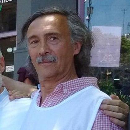 Hernán Invernizzi