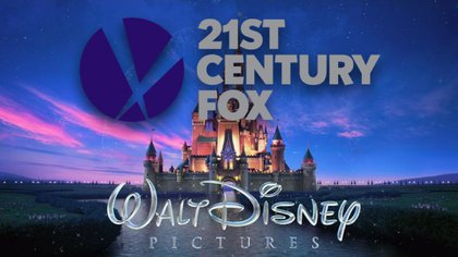 IFT dio fecha definitiva para que Disney venda Fox Sports en México