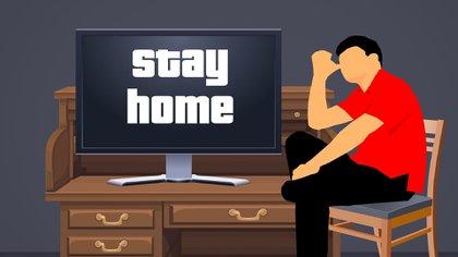 Además de informar y entretener, una de las funciones de los medios es orientar a los televidentes (Foto: Pixabay)