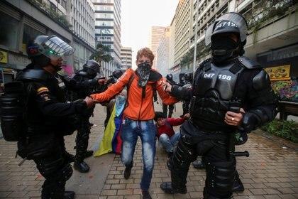REUTERS/Luisa Gonzalez