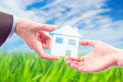 Los documentos solicitados dependerán de la modalidad del beneficio (Shutterstock)