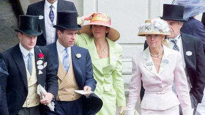 Mandatory Credit: Photo by Shutterstock (10491003d)