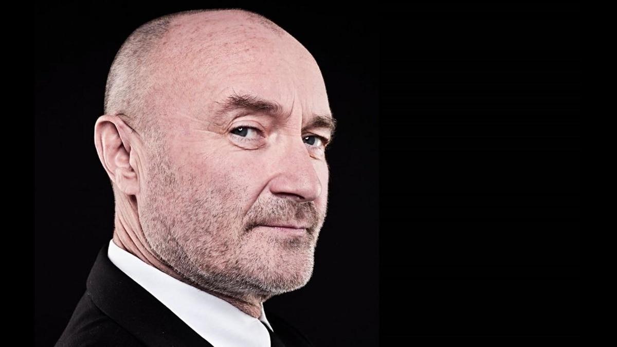 Aún no estoy muerto: los recuerdos íntimos de Phil Collins a días de ...