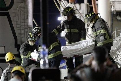 (Foto: Reuters/Luis Cortes)