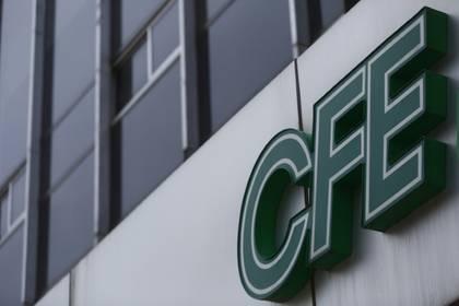 """""""La CFE probablemente esté tratando de cuidarse y protegerse a través de estas medidas"""", dijo Eduardo Pérez Motta, ex jefe del regulador antimonopolio de México (Foto: Reuters)"""