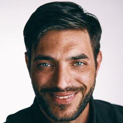 Nicolás Ontano, según la revista, no es empresario sino modelo y edecán (Foto: Instagram@ nico_ontano)