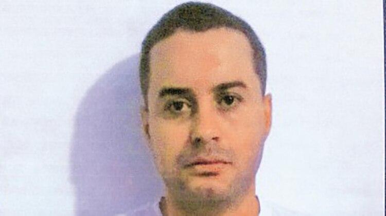 Jorge Alejandro Arboleda