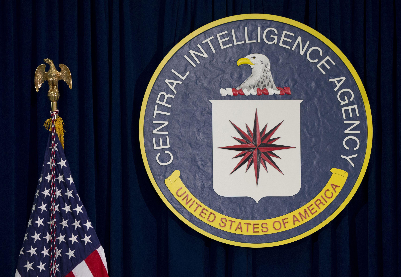 Los documentos secretos identifican a los funcionarios de la CIA que dirigieron el programa y a los ejecutivos de Crypto que lo ejecutaron. (AP Photo/Carolyn Kaster)