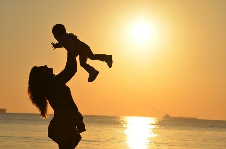 Los placeres más simples de la vida son justamente aquellos que más nos llenan de satisfacción. (Foto: Pixabay)