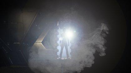 The Edge of Reality adentrará a los fans dentro del universo del Doctor Who, presentando nuevos planetas y clásicos enemigos.