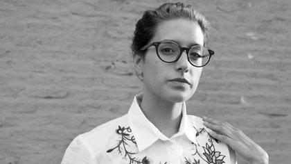 """Cecilia Fanti: """"El elemento más olvidado de los feminismos es la maternidad"""""""