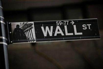 Wall Street se prepara para conocer la próxima oferta del gobierno argentino que será presentada en los próximos días