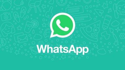 WhatsApp no puede ver ni compartir tu localización; tampoco puede Facebook (Foto: Europa Press/ Archivo)